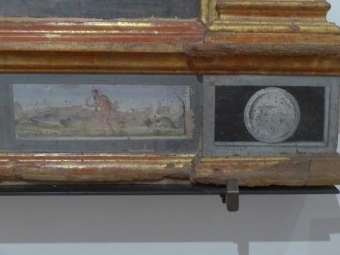 P1680832