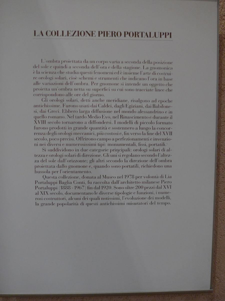 P2640985