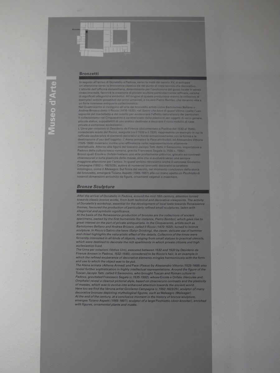 P2810519