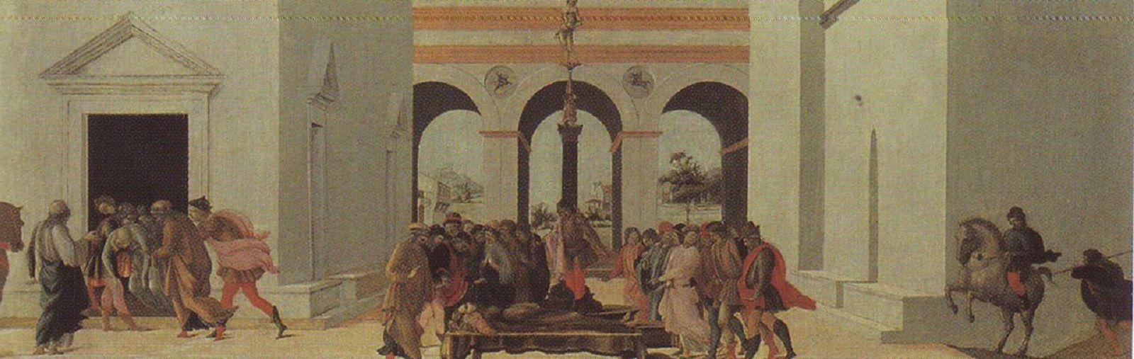 Filippino,_morte_di_lucrezia