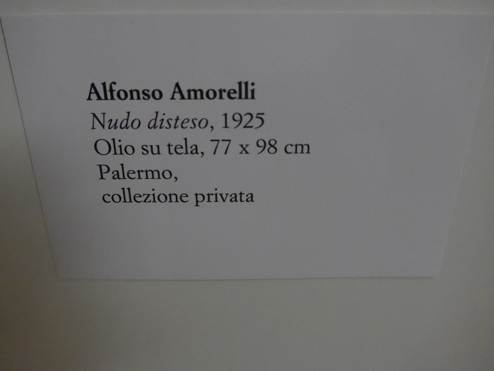 P1530562