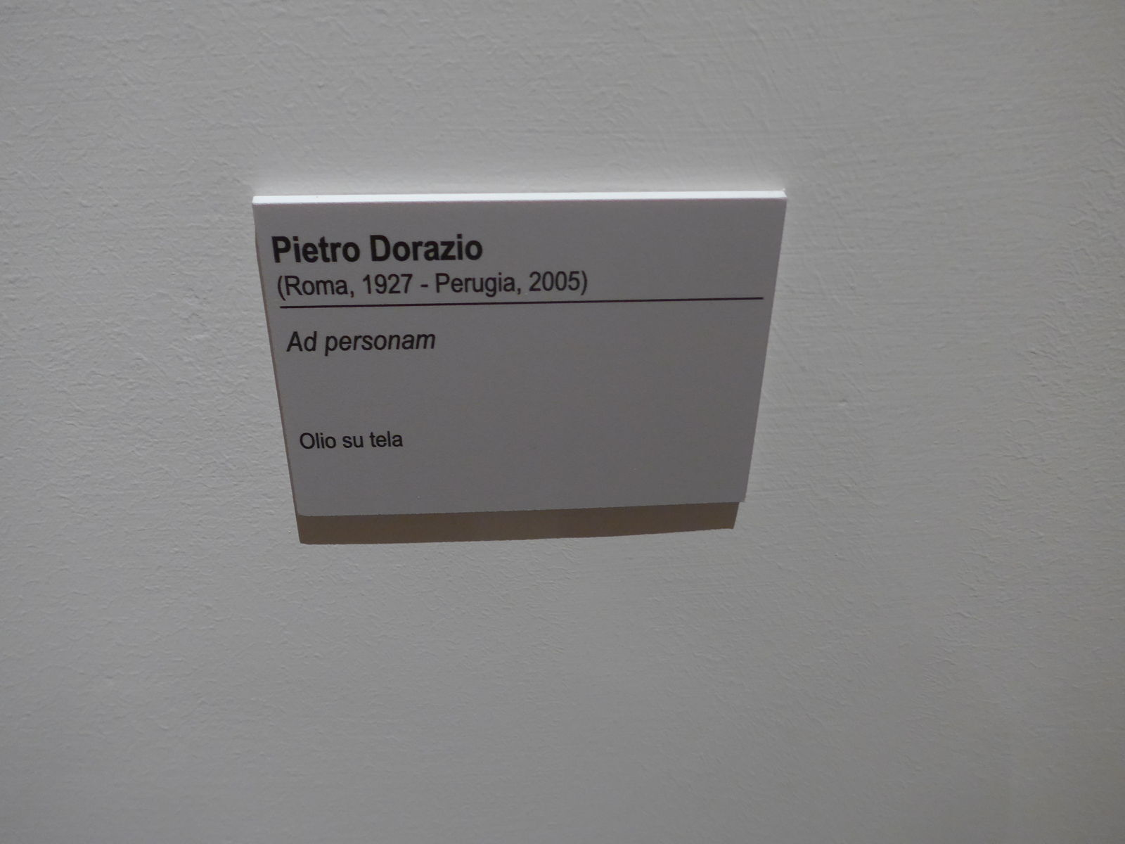 P2380489