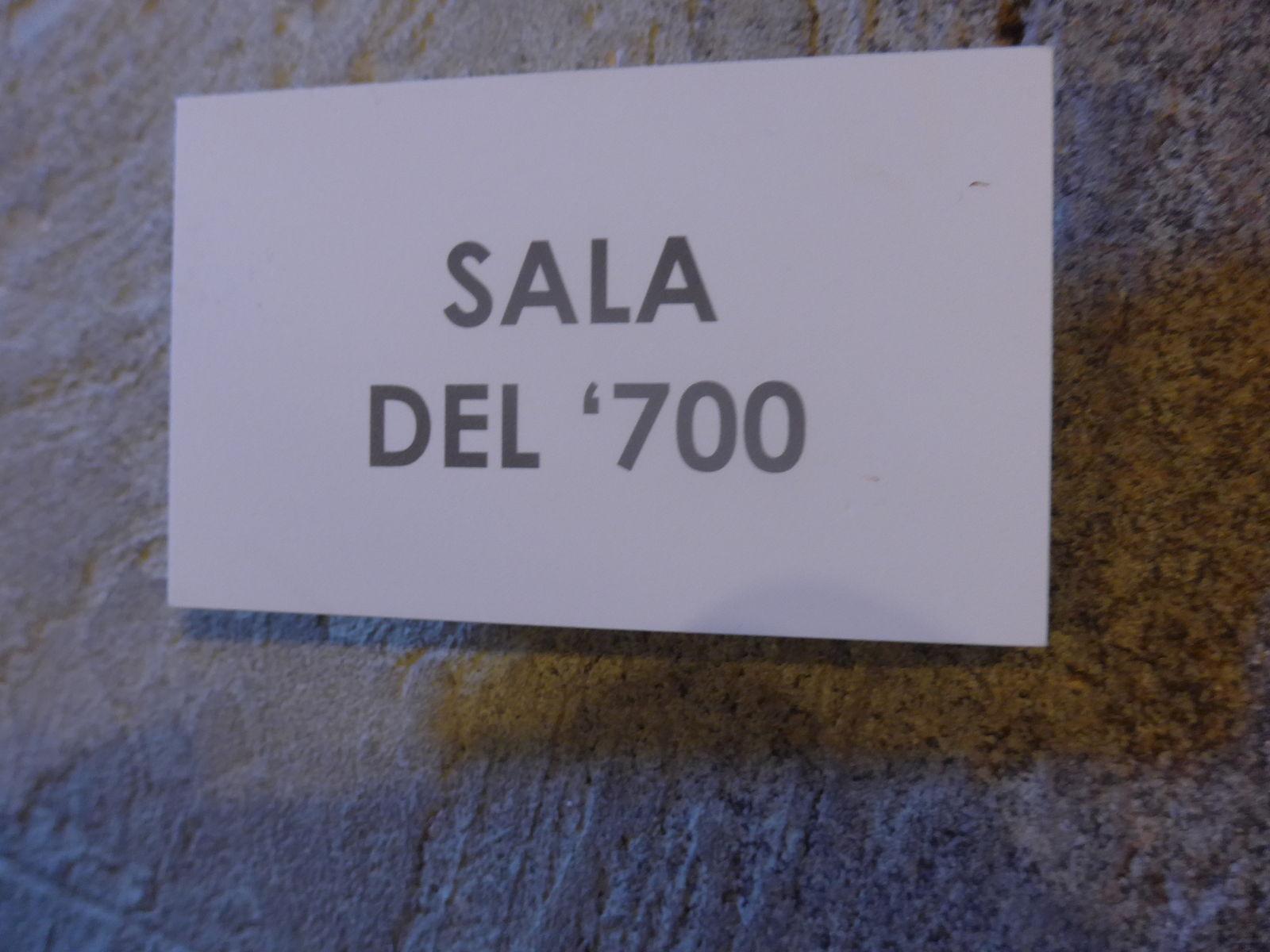 P2490025
