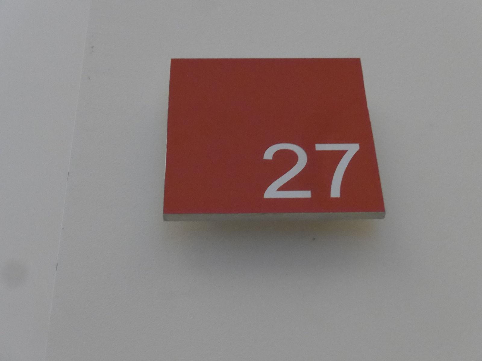 P2880449
