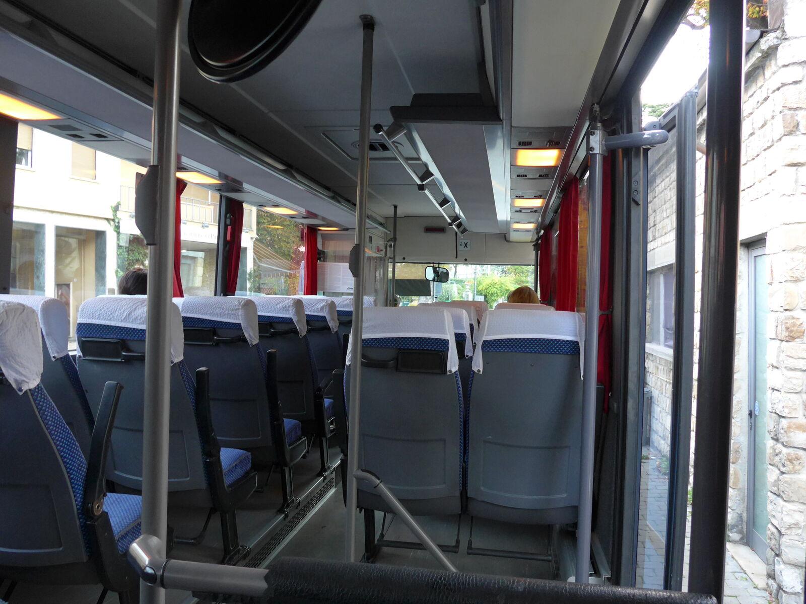P1490723