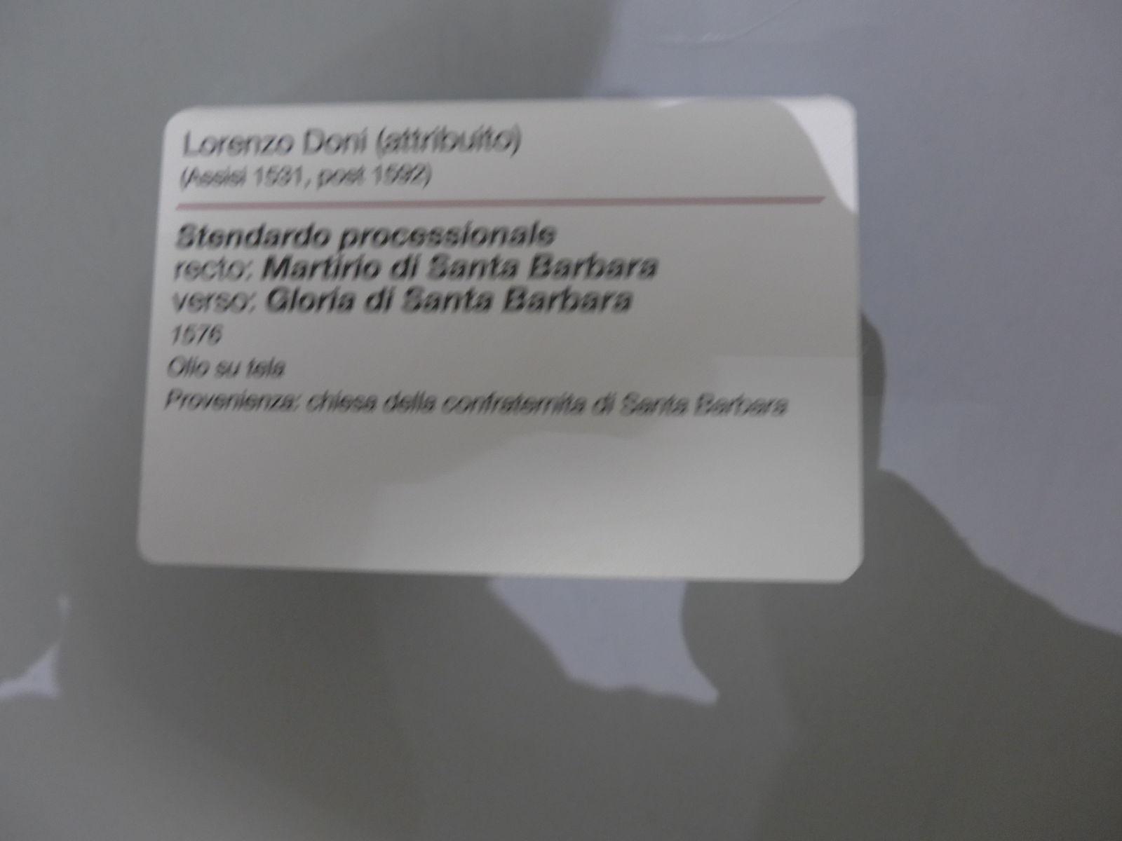 P2370099