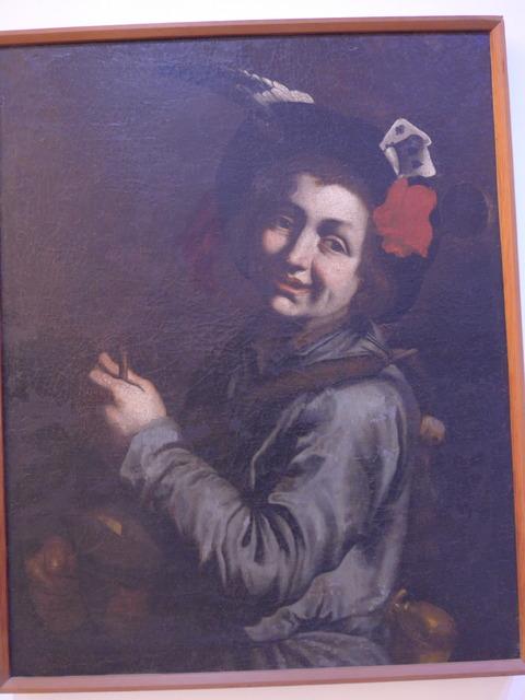 P1530153