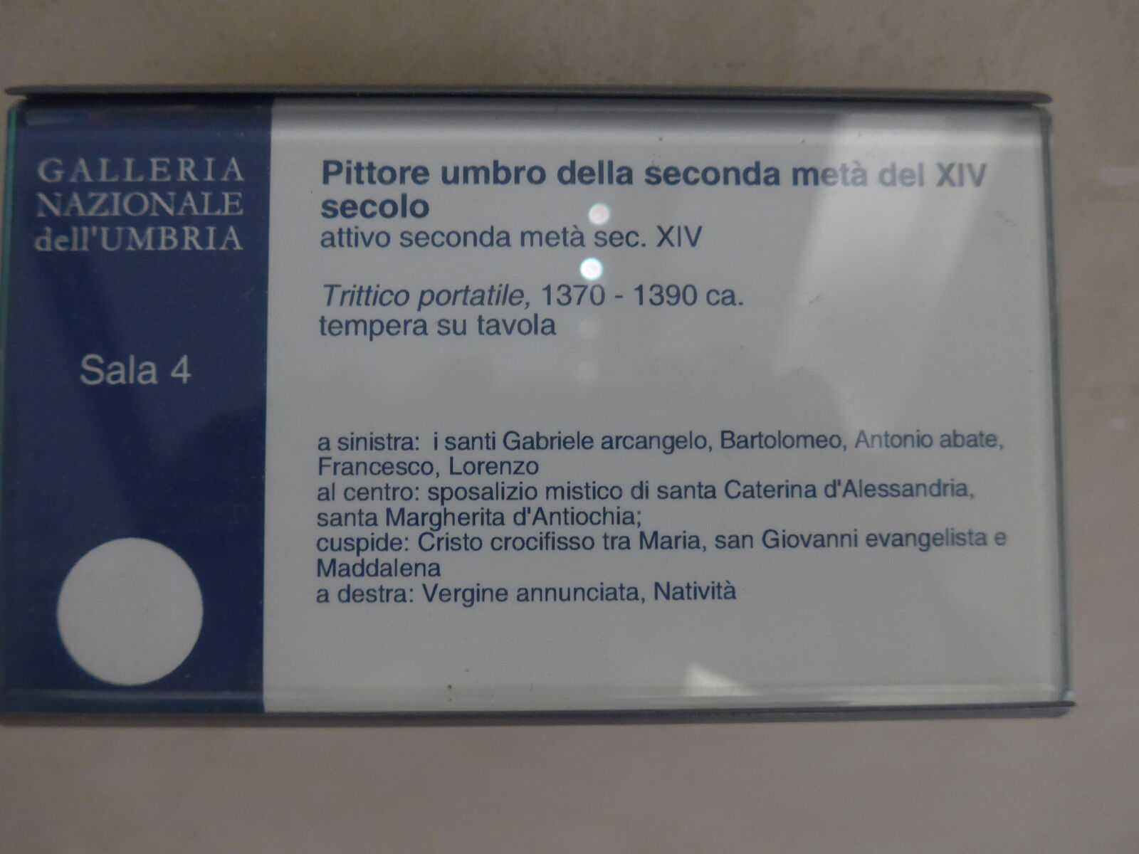 P1710024