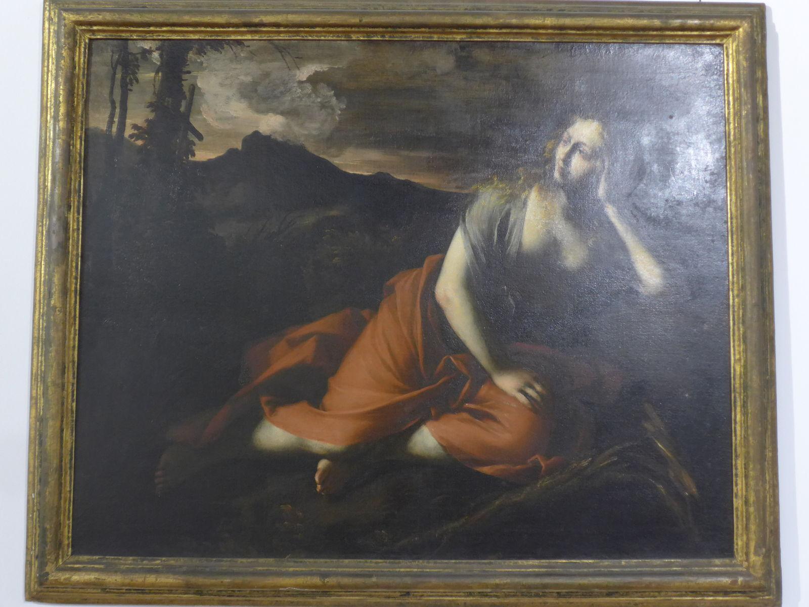 P2810464