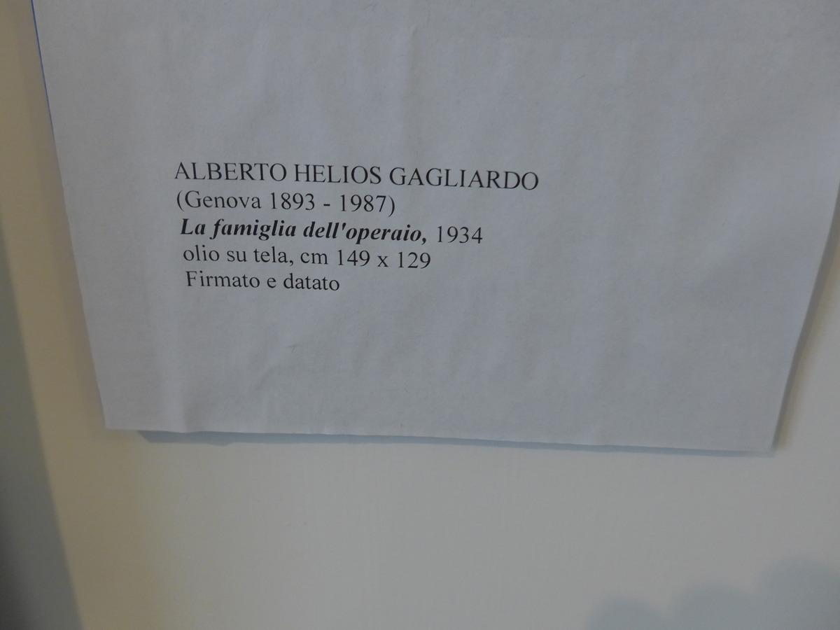 P1890453