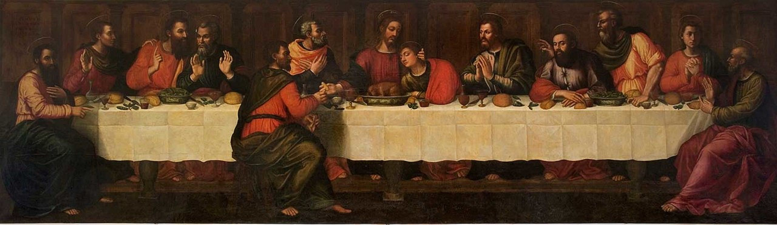 1280px-Plautilla_Nelli_-_The_Last_Supper_larger_version