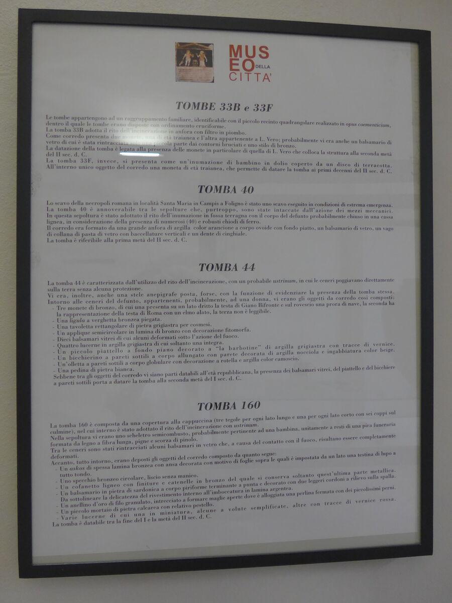 P2370458