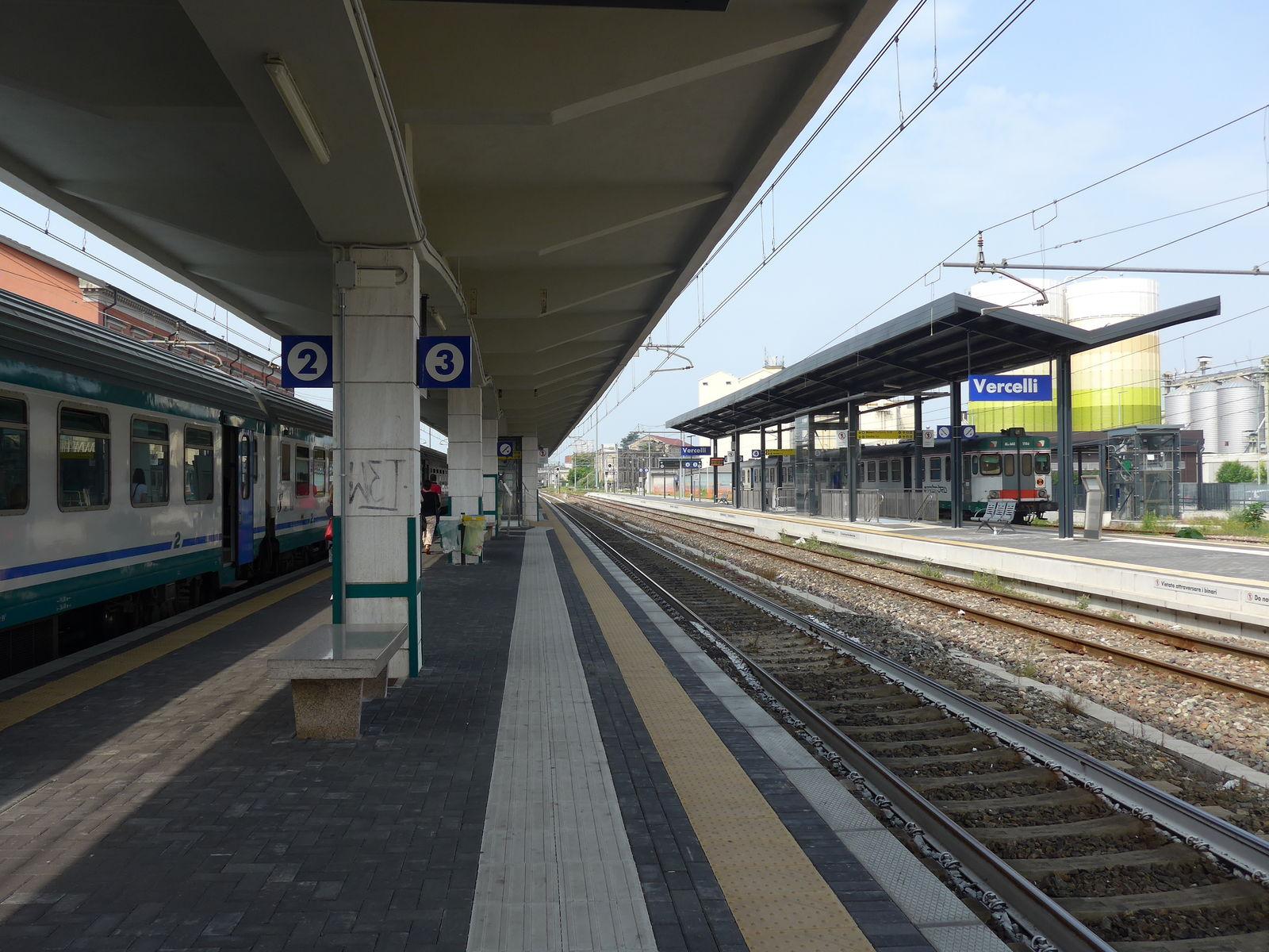 P2850925