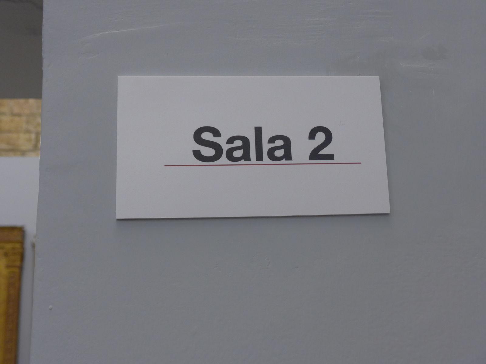 P2370042