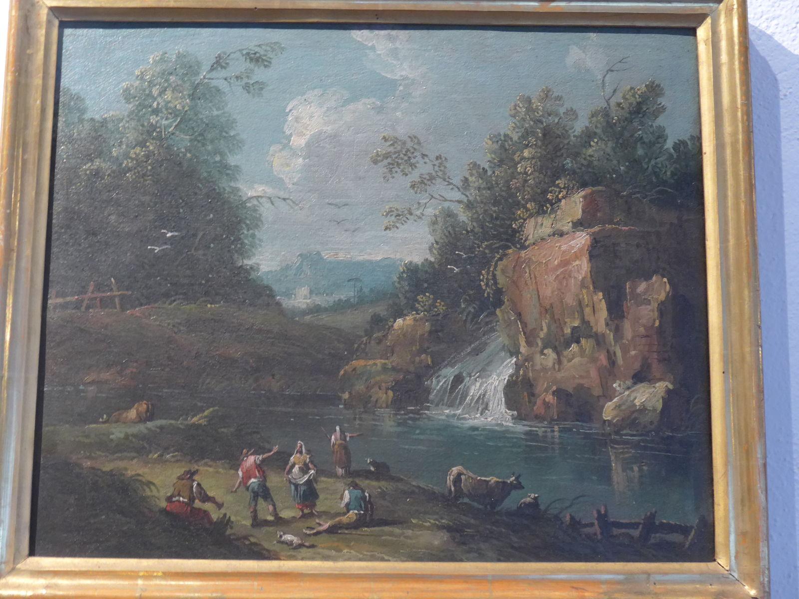 P2810597