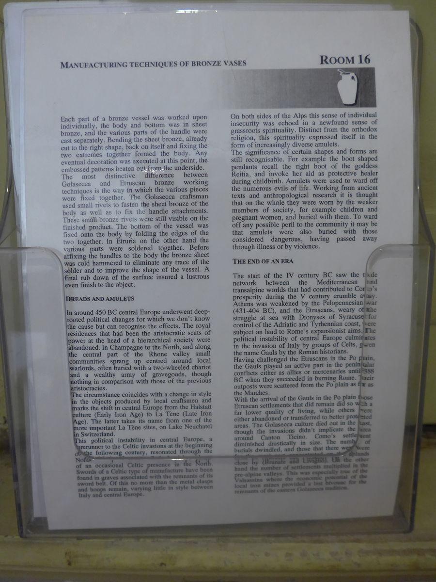 P2720654