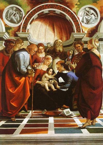 The_Circumcision,_by_Luca_Signorelli