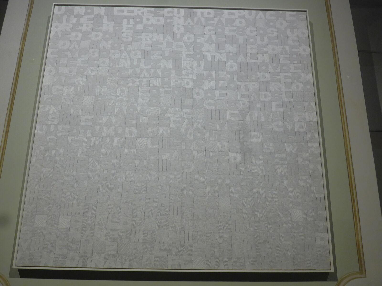 P2870775