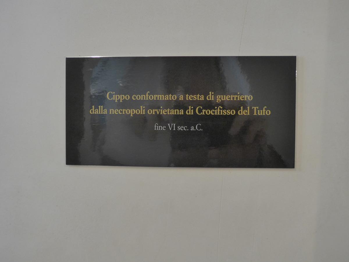 P2150972