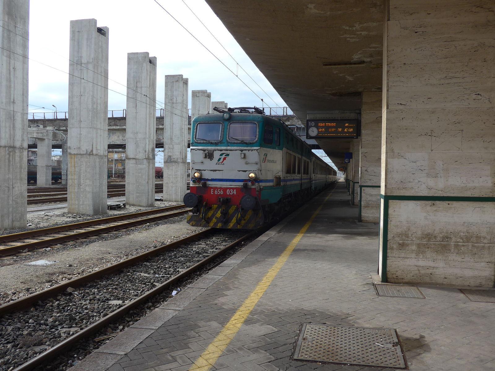 P1540738