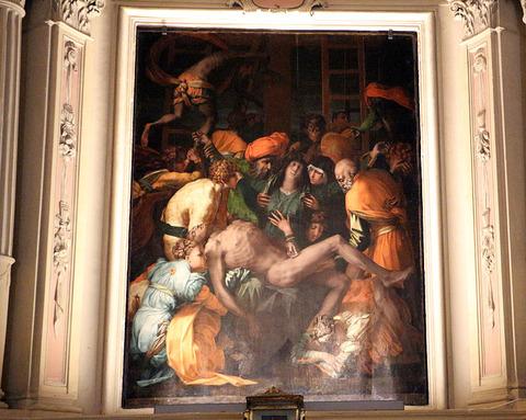 Rosso_fiorentino,_deposizione_di_sansepolcro,_1528,_01