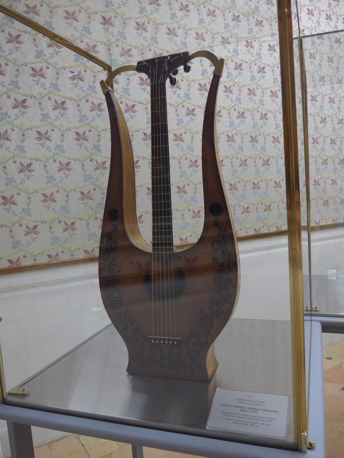 P1660764