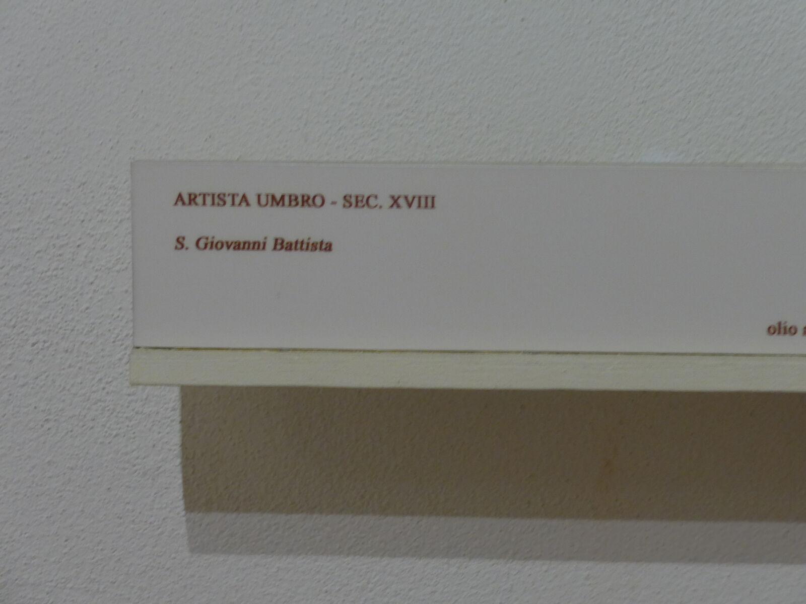 P2330436
