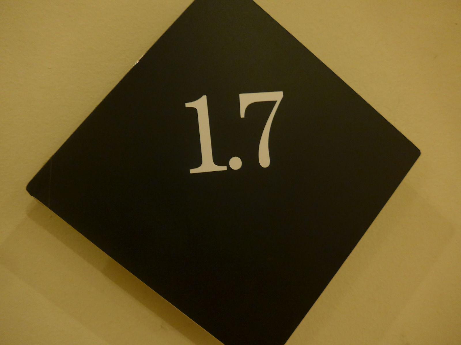 P2730288