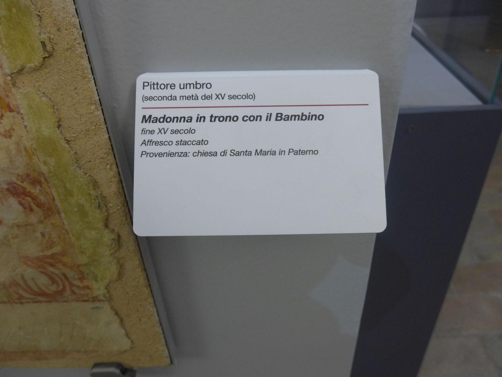 P2370019