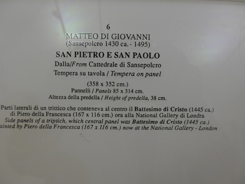 P1730893