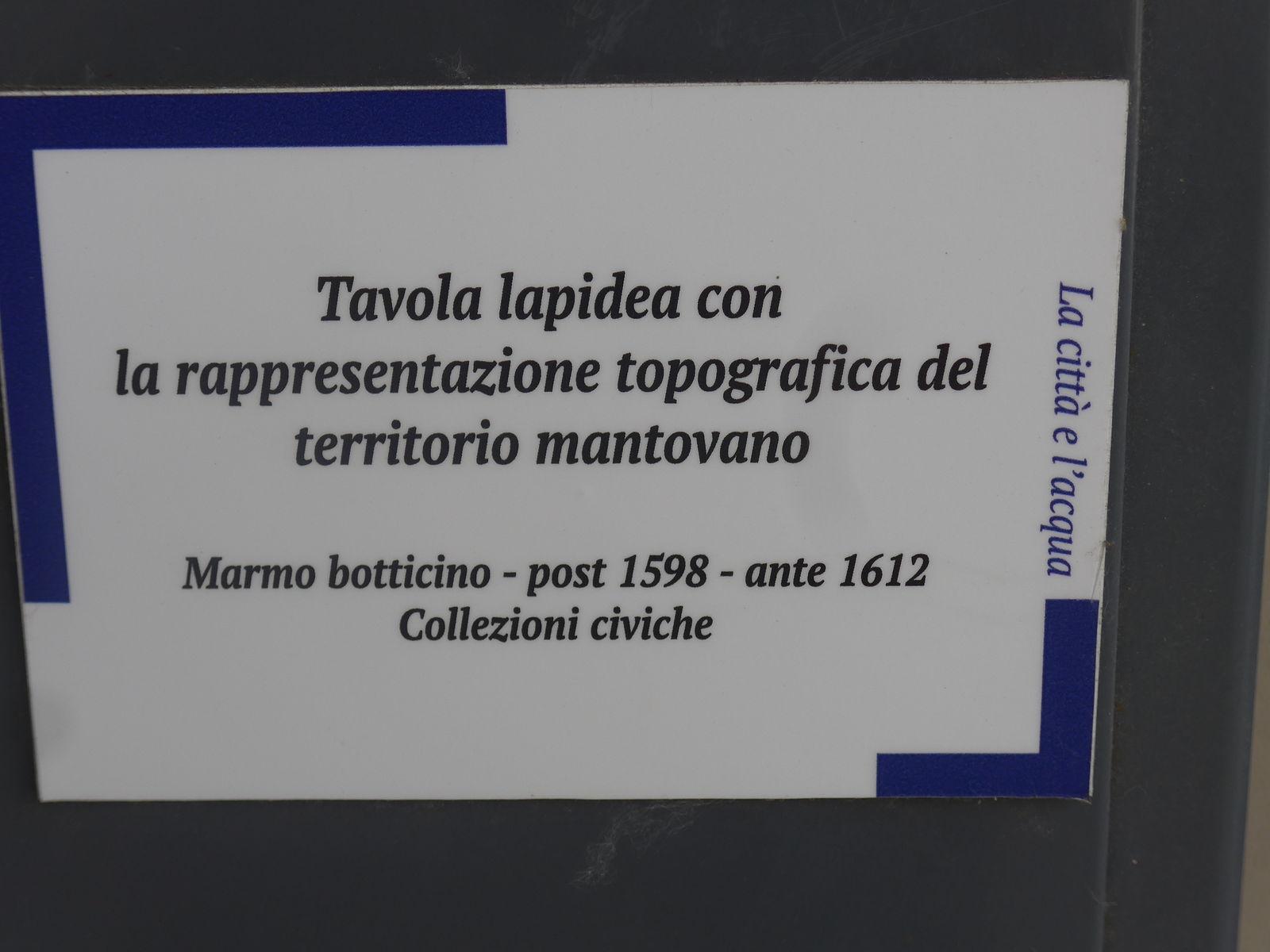 P2760427