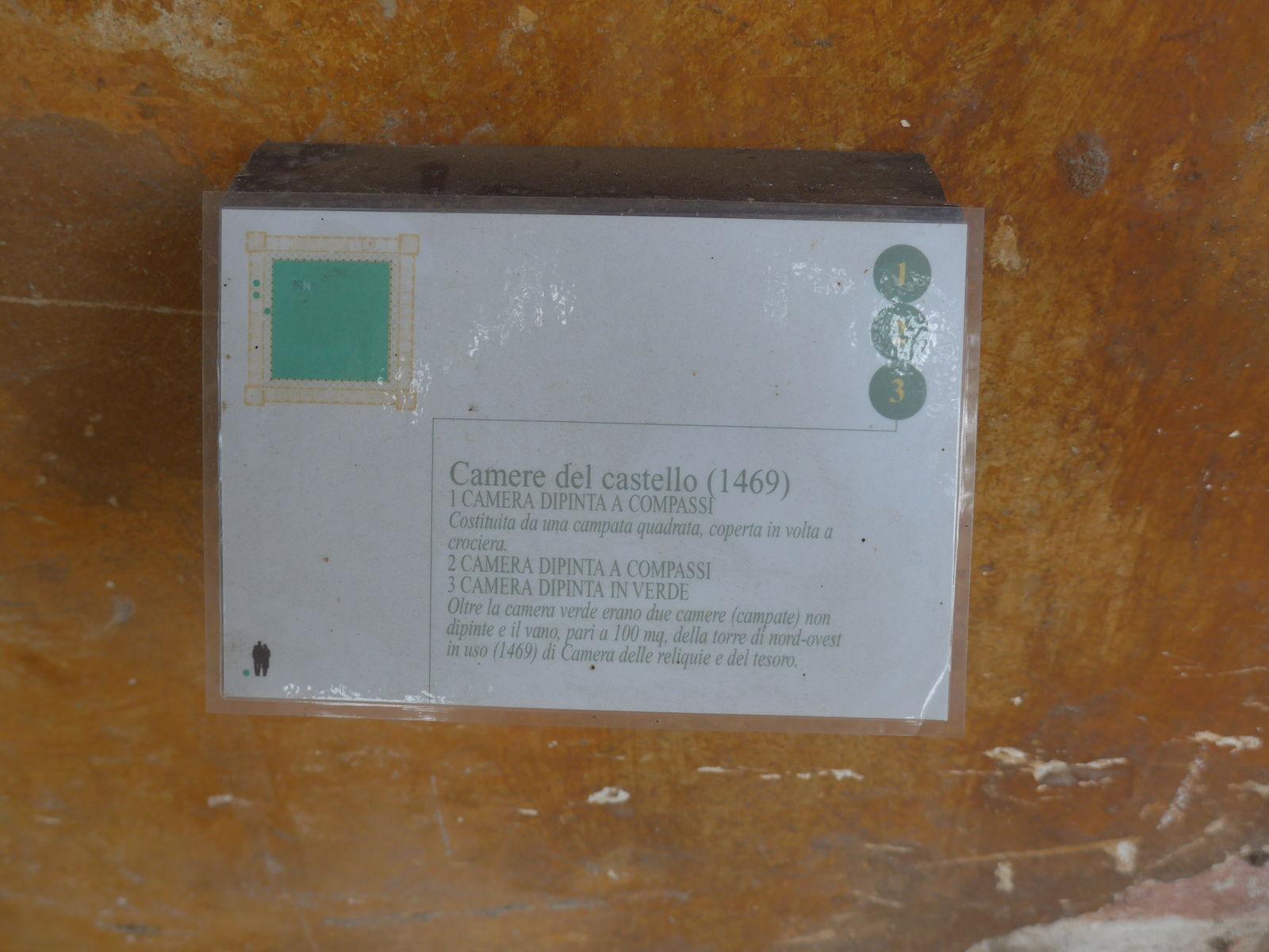P2040546