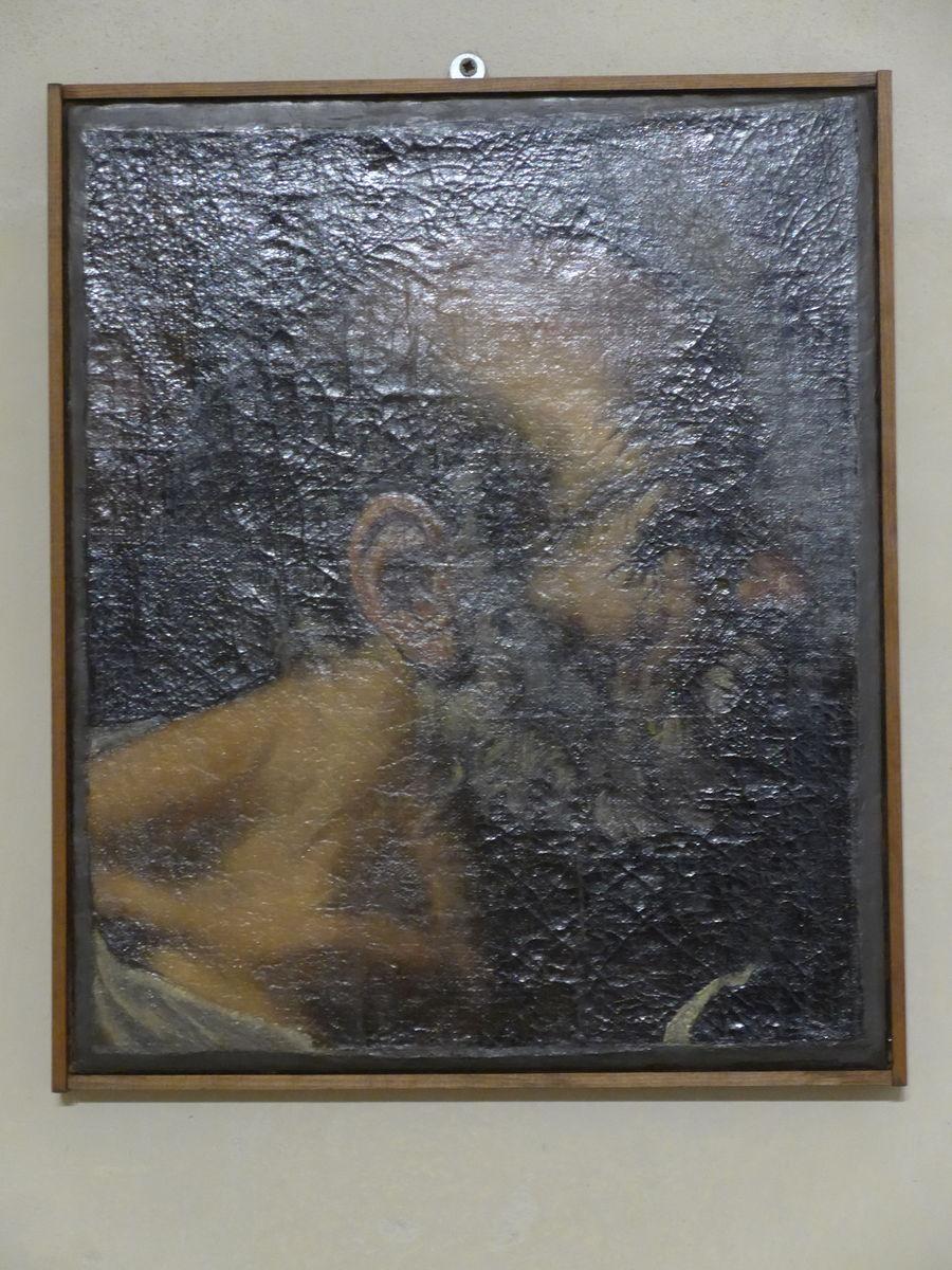 P2610130