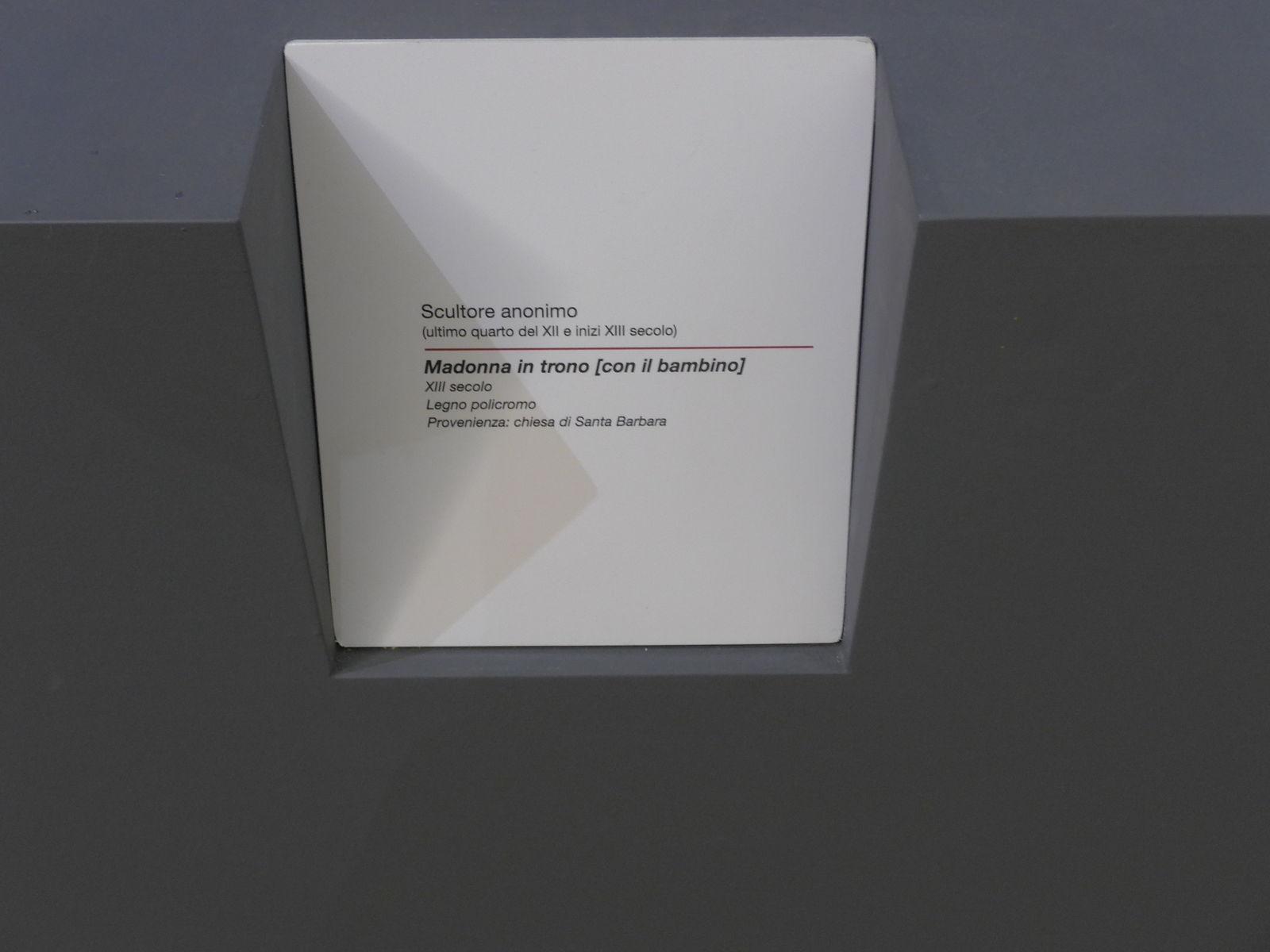 P2370016