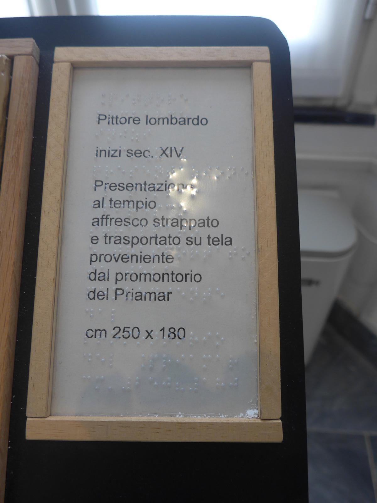 P1890293
