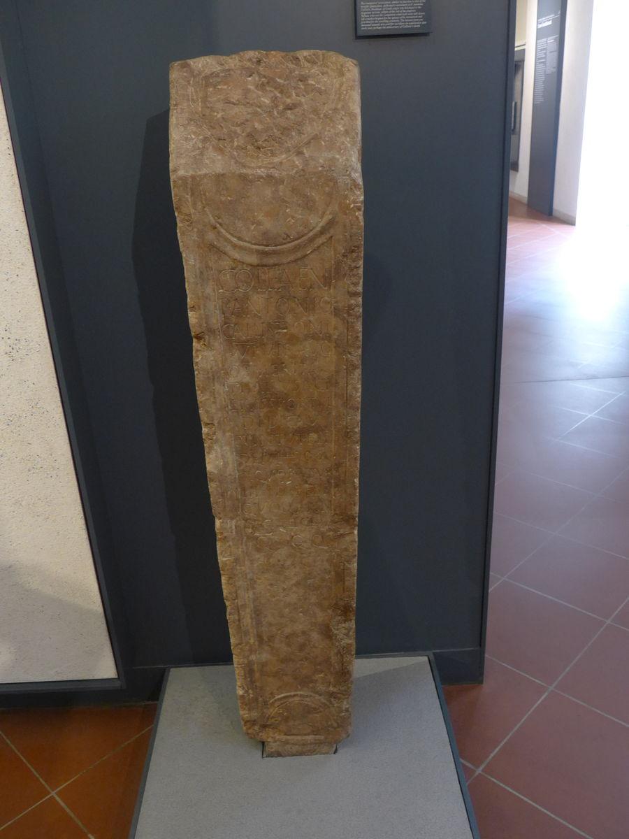 P2460374