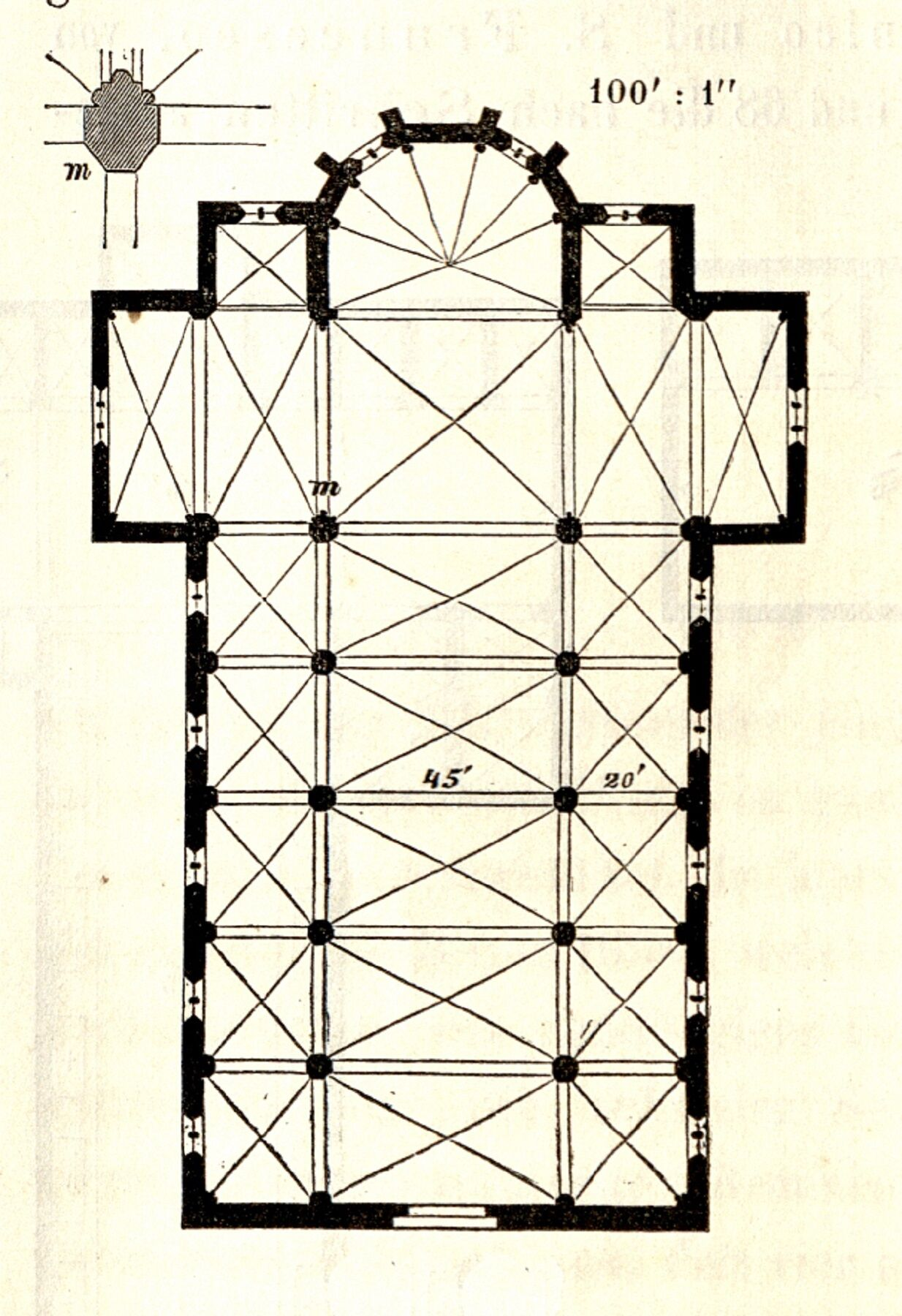 p130524