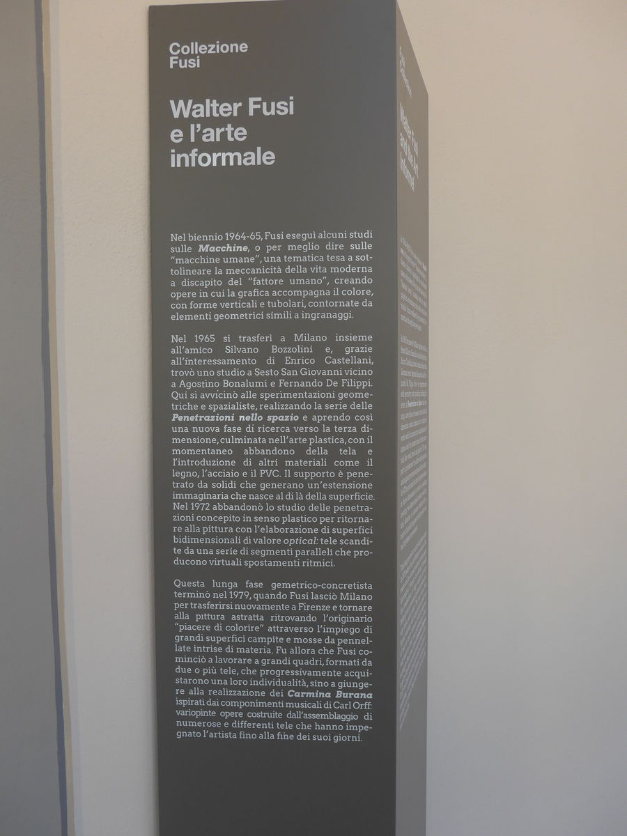 P2300678
