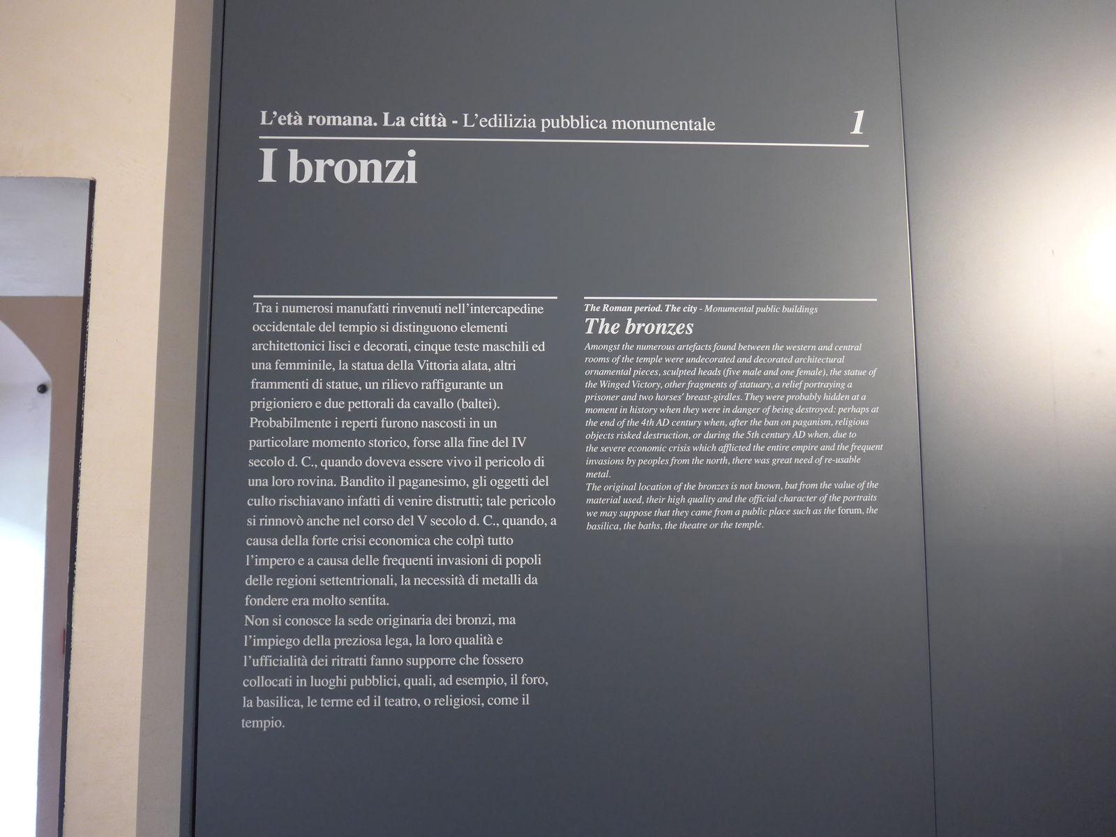 P2460262