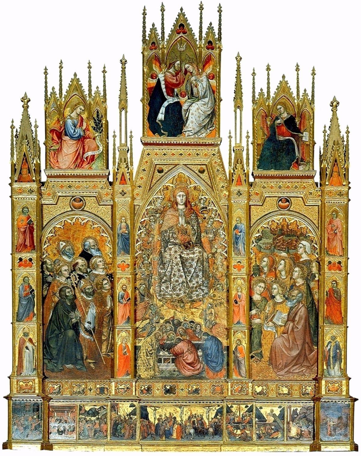 Assumption-of-the-virgin__Taddeo_di_Bartolo