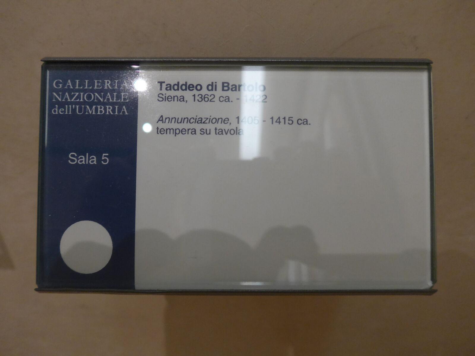 P1710091