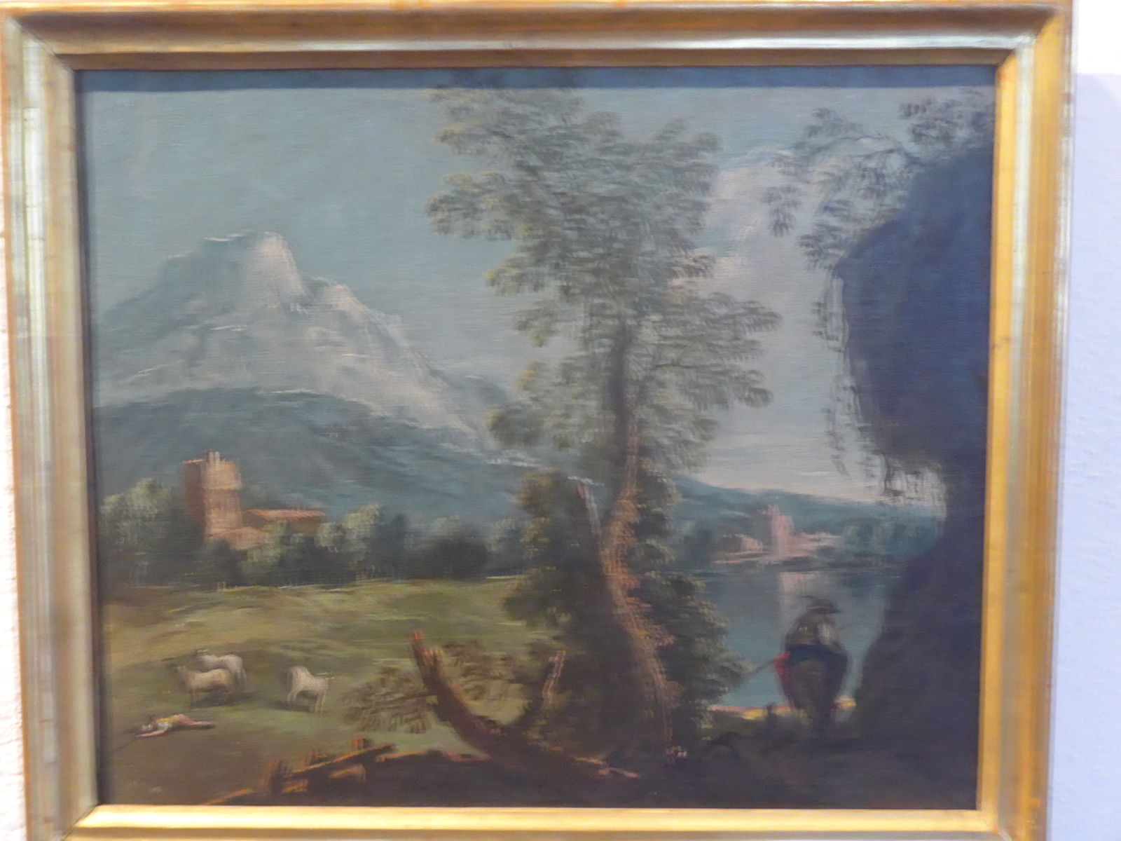 P2810606