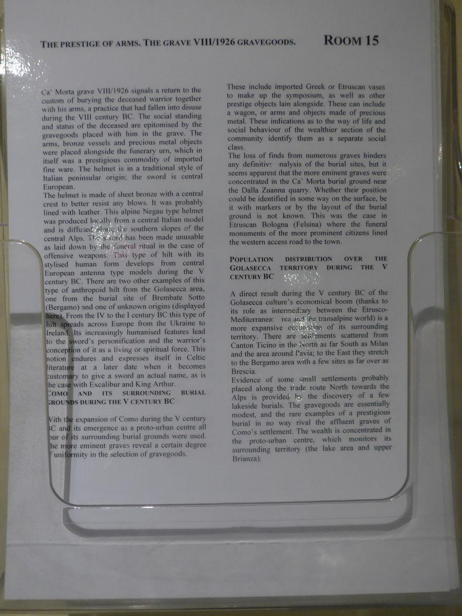 P2720646