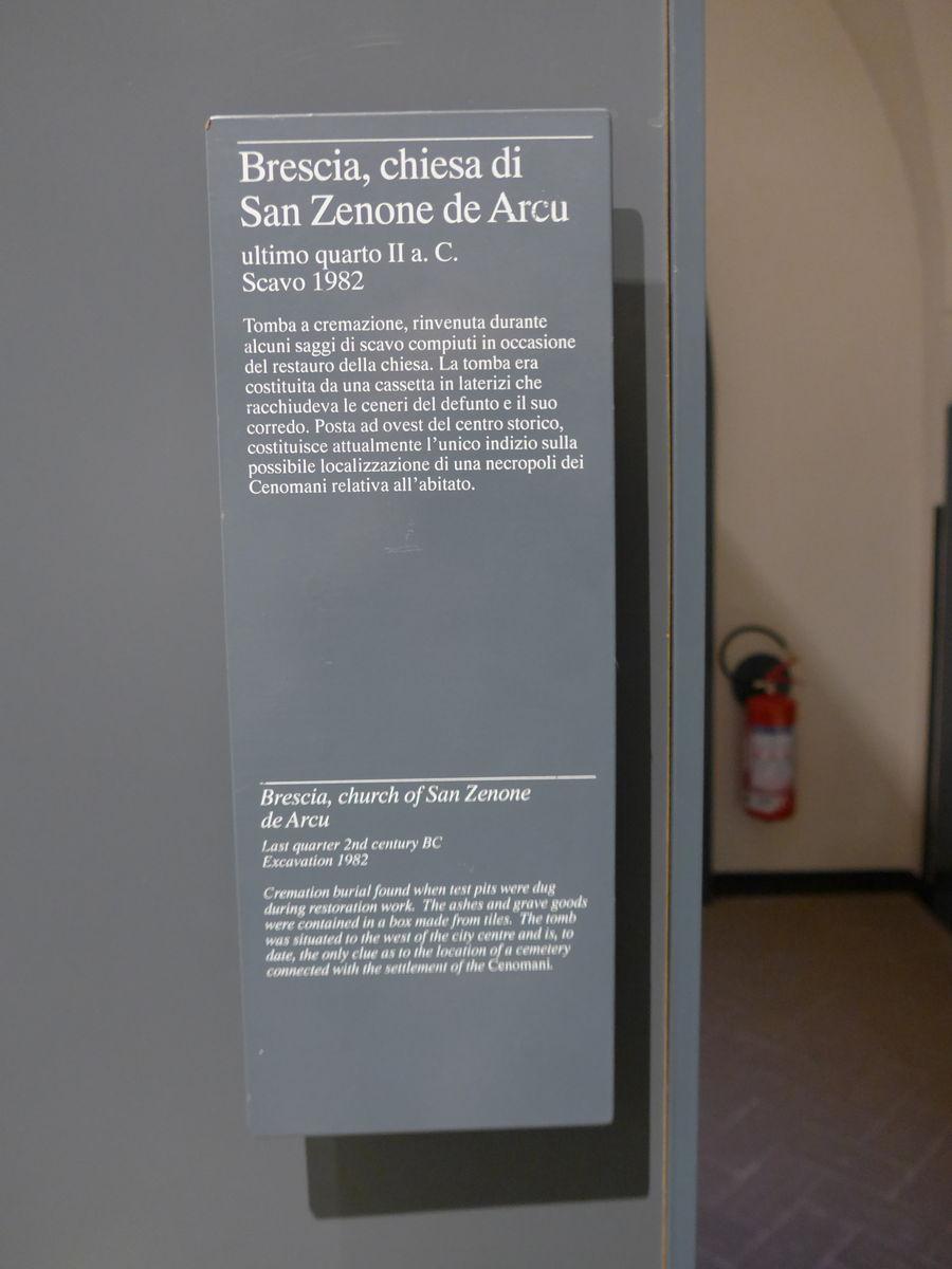 P2460215