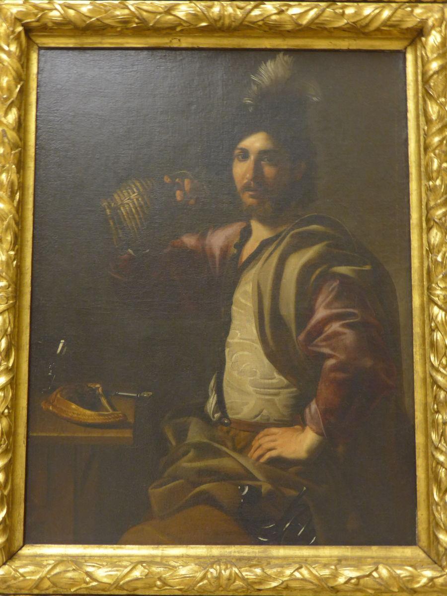 P2620332