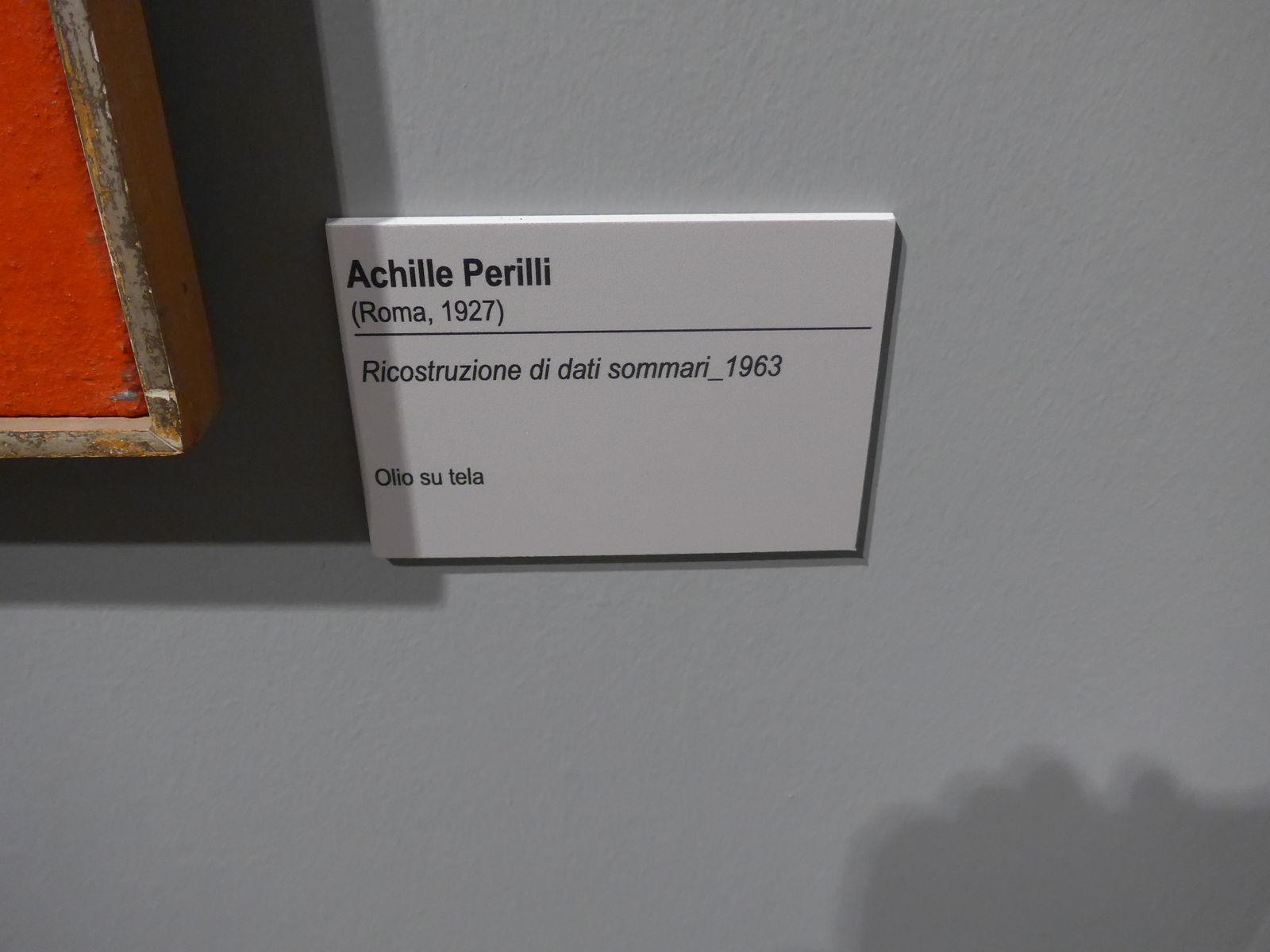 P2380440