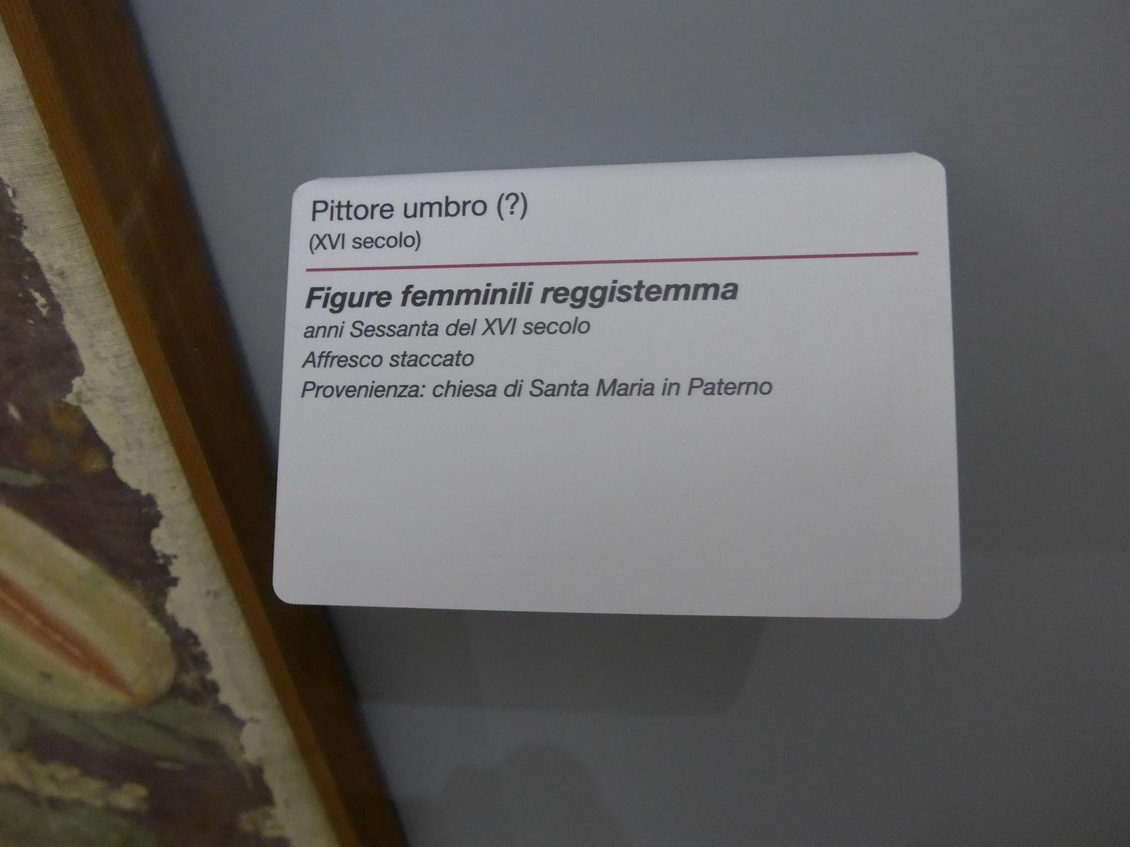 P2370094