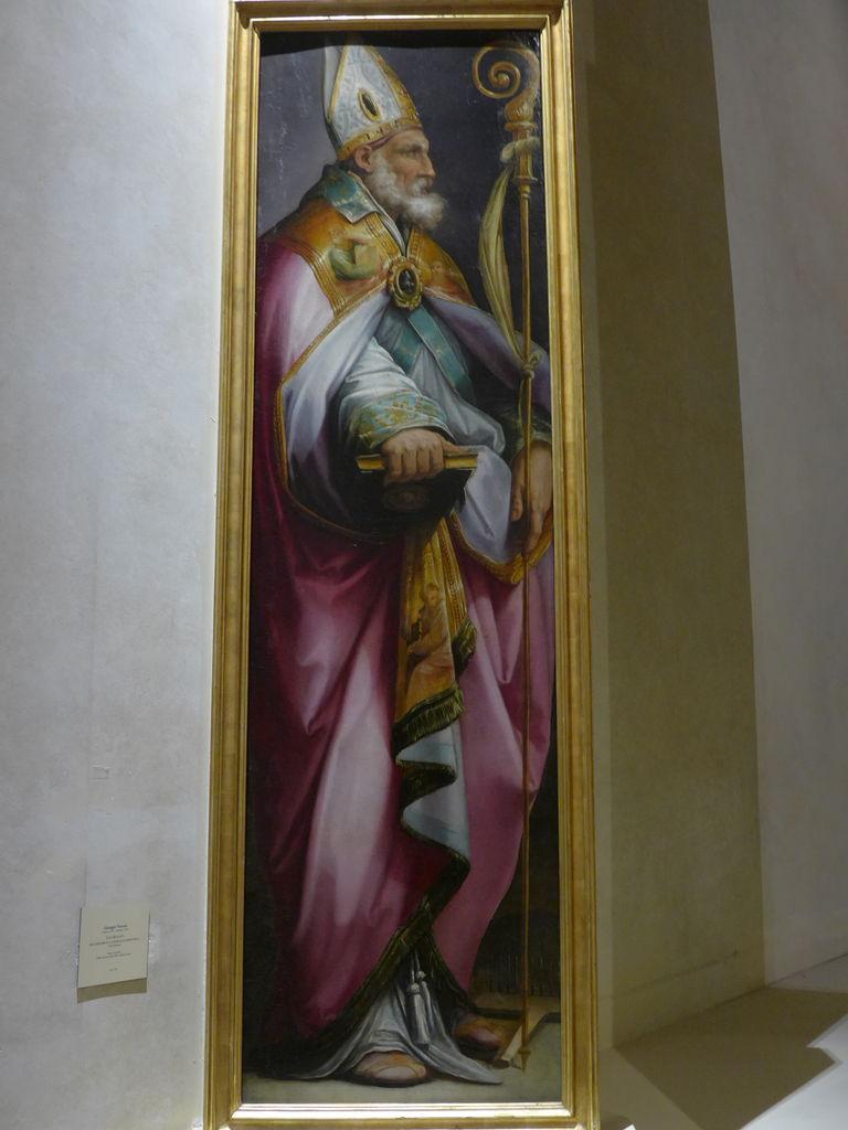 ジョルジョ・ヴァザーリの画像 p1_32