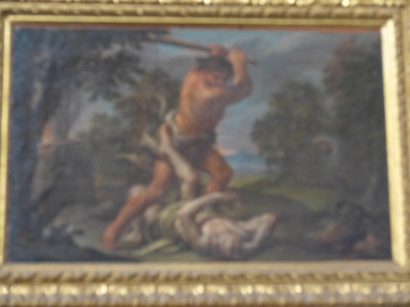 P1580289