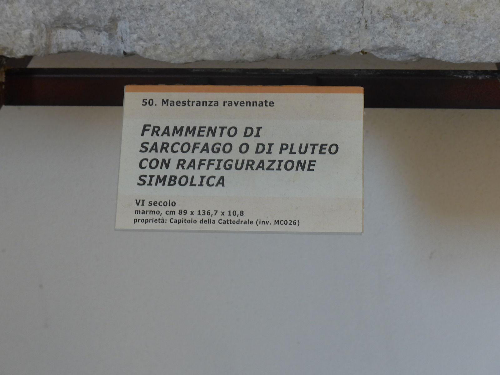 P2530114
